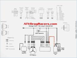 yamaha blaster wiring diagram the readingrat of 200 in philteg in charming 74 rd 200 wiring diagram images the best electrical bright yamaha blaster pdf
