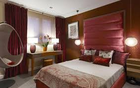 Bedrooms  Small Bedroom Simple Bed Designs Bedroom Designs India Beautiful Bedrooms Design
