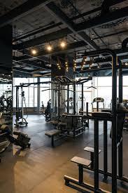 Best 25+ Gym interior ideas on Pinterest | Gym design, Luxury gym ...