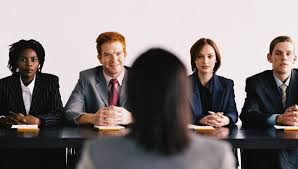Professional Interview How To Look Professional In A Job Interview Alphagamma