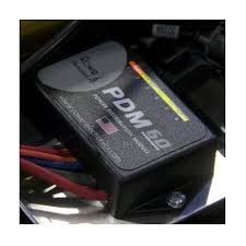 rowe electronics pdm60 power distribution module revzilla the rowe electronics pdm60 power distribution module is unavailable