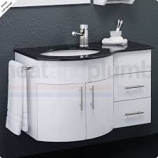 Bathroom Basin Furniture Healthydetroiter Com