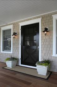 beautiful bedroomlove black white tan. beutiful front entry door painted in black beautiful bedroomlove white tan t