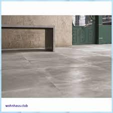 Wir haben 10 tipps für sie. 17 Wunderbar Bild Von Badezimmer Fliesen Fugen 3d Bodenbelag Wohnzimmer Badezimmer Bild Fliesen Fugen Fugen Reinigen F In 2020 Hardwood Floors Flooring Hardwood