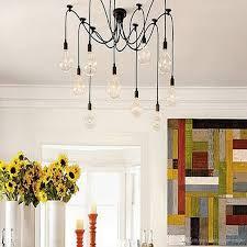living fabulous pendant lighting chandelier 5 6 lamp kirin modern chandelier and pendant lighting sets