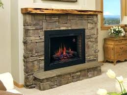 convert gas fireplace back to wood converting to a gas fireplace converting gas log fireplace back