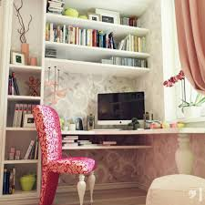 decorating ideas for work office. Desk Decorating Ideas For Work : Gorgeous Design Office With Corner Such As