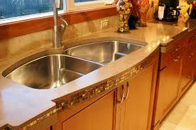 Kitchen Cabinet Hardware Ideas Simple Design