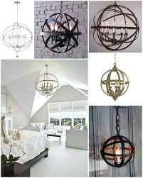 rewire antique chandelier designs