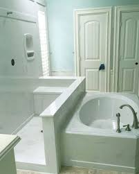 bathroom design houston. Perfect Houston Performing Cultured Marble Design For Your Bathroom In Houston