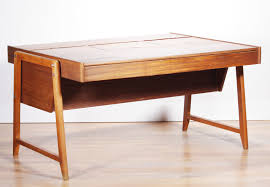 Full Size Of Coffee Table:wonderful Magnussen Table Coffee And End Table  Sets Glass Top Large Size Of Coffee Table:wonderful Magnussen Table Coffee  And End ...