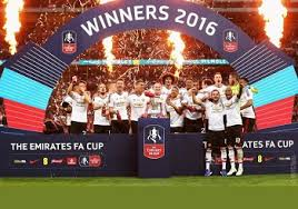 You can find fa cup 2020/2021 scores and standings on scoreboard.com fa cup 2020/2021 page, or click on the soccer scores page to see all today's soccer scores. Fa Cup Winners Table 1871 72 To 2019 20 My Football Facts
