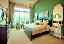 relaxing paint colorsNew Most Relaxing Color for Bedroom Elegant  Bedroom Ideas
