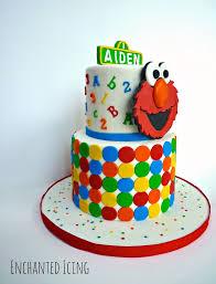17 Best Ideas About Elmo Cake On Pinterest Elmo Elmo Template For