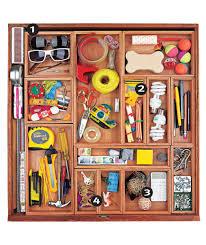 neat office supplies. Neat Office Supplies. Organized Drawer, Bamboo Organizer, Junk Method, Supplies S