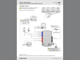 avital remote starter wiring diagram wirdig dball2 wiring diagram get image about wiring diagram