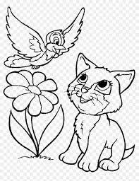 Pusheen Coloring Book Pusheen Pusheen The Cat Cute Cat Coloring