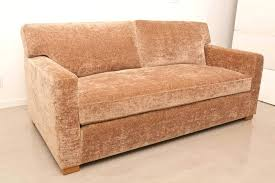 cool couch cover ideas. Architecture Replacement Sofa Cushions Throughout Awesome Couch Covers And  Fabric Sale Pads Indoor Ideas 7 Square Cool Couch Cover Ideas A