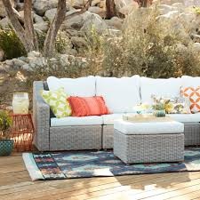 large size of living room outdoor chair pillows outdoor furniture pads outdoor furniture seat cushions outdoor