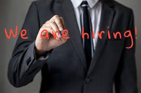job seeker skytech if you are looking for the next step in your career or even to start your career skytech is a great step for you our expert recruiters work you