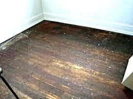 wood floor glue tile glue remover home depot tile remover tile adhesive remover stylist design wood