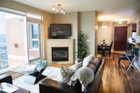 2 Bedroom Apartments For Rent In Calgary Decor Impressive Design Ideas