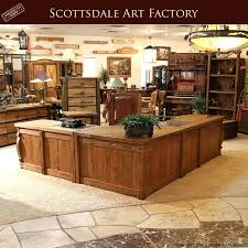 rustic desks office furniture. Rustic Desk Furniture Creative Of Custom Wood Office Executive Made Texas Desks F