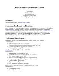 job responsibilities of a s associate for a resume car s duties resume resume for a s associate retail s associate resume distinctive documents essay