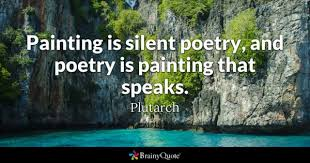 Poetry Quotes Inspiration Poetry Quotes BrainyQuote