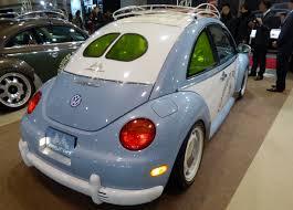 volkswagen beetle 2015 colors. fileosaka auto messe 2015 249 volkswagen new beetle tuned by peyton colors n