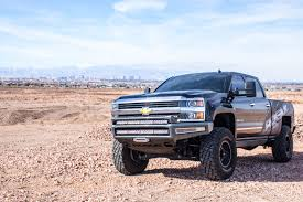 All Chevy chevy 1500 prerunner : Shop Bumpers - Offroad, Prerunner, Winch Ready, Stylish & Heavy ...