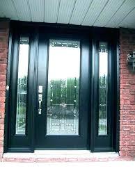 glass front door designs. Double Door Design With Glass Modern Front Doors . Designs