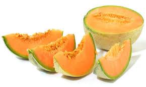 Image result for tasty melon