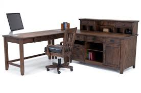 inexpensive home office furniture. Discount Home Office Furniture Outlet Desks Bobs Images Inexpensive