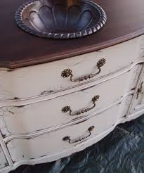 Enamel Top Cabinet Dresser Top Etsy