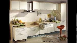hanging cabinet designs for kitchen. kitchen hanging cabinet design pictures part - 15: images designs for t