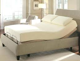 tempur pedic bed frame headboards. Unique Bed Full Size Of Tempur Pedic Bed Frame Legs With Drawers Requirements  Adjustable For Sale Base Headboard To Headboards M