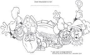 Speciaal Voor Alle Kinderen Kapsalon Nagelsalon Boekel Venhorst