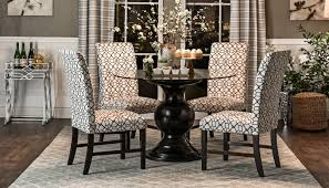 Living Room And Dining Room Furniture Dining Room Home Zone Furniture Dining Room Furniture