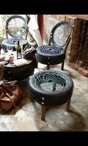 Dream Catchers Furniture Awesome Dream Catcher Furniture Furniture Designs
