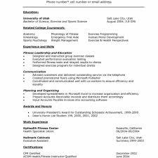 Resume Cna Sample Resume Cna Fresh Sample Resume Cna