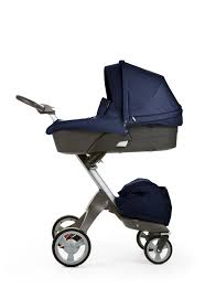 best baby strollers images on pinterest  baby strollers baby