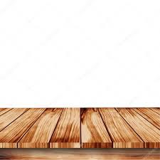 wood table perspective. Simple Table Image Of Perspective Wood Table Isolated On White Background U2014 Vecteur Par  Sergii19iua On Wood Table Perspective Depositphotos