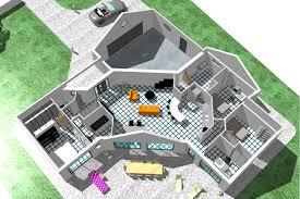 Recherche Plan De Maison En V Env 100m2 33 Messages