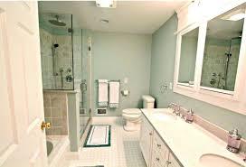 Bathroom Designs For Small Bathrooms Layouts Small Bathroom Design Small Narrow Bathroom Floor Plans