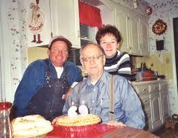 Larry Summers Obituary - Kansas City, MO