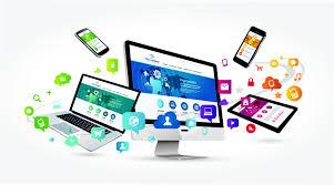 Website Design Boca Raton Fl Website Design Boca Raton Fl Online Marketing Boca