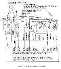 bridgeport wiring model engineer power feed 1 jpg