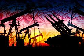 Resultado de imagem para guerras por petroleo