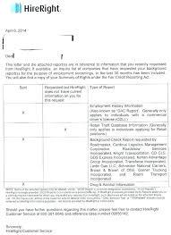 Hiring Form Template Free Employment Application Job